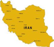 Iran map.jpg