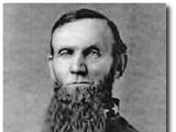 William Duckworth