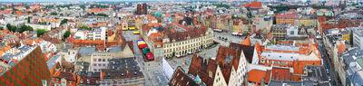 Wroclaw18395-1-.jpg