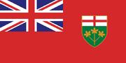 OntarioFlag.png