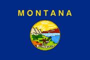 MontanaFlag.png