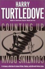 CountingupCountingdown.jpg