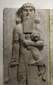 Gilgamesh1.jpg
