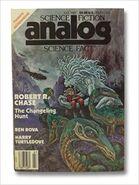 Analogjuly1987
