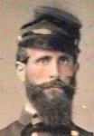 James Alpheus Skidmore Harris