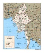 Burmamap.jpg