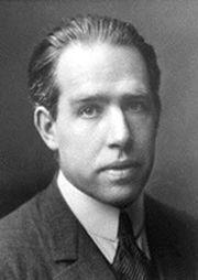 180px-Niels Bohr.jpg
