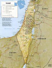 Israel-map.jpg