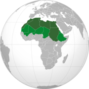 NorthAfrica.png