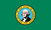 WashingtonFlag.png
