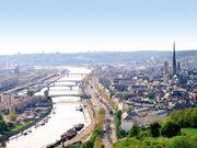 Rouen-1-.jpg
