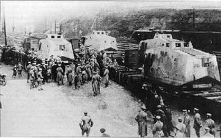 Sturmpanzerwagen.jpg