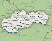 Slovakiamap.jpg