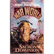 Warworld Sauron Dominion.jpg