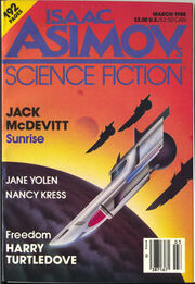 Asimovs March1988.jpg