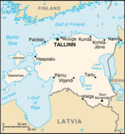 Estoniamap.png