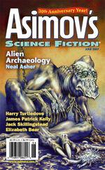 Asimovs June 2007.jpg