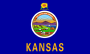 Flag of Kansas svg.png
