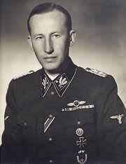 Heydrich.jpg