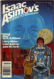 Asimov's Jan1981.jpg