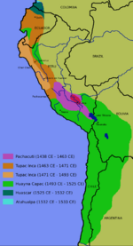 Inca-expansion-1-.png