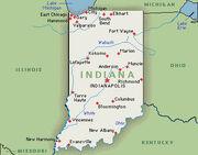 Indianamap.jpg