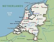 The-netherlandsmap.jpg