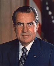 Nixonpresident.jpg