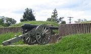 Fort Stevens-1-.jpg