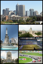 IndianapolisC12-1-.png
