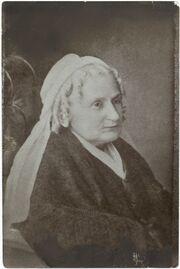 Mary Anna Custis Lee.jpg