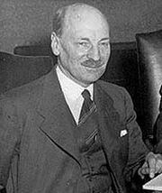 Attlee.jpg