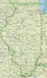 Illinoismap.jpg