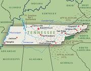 Tennesseemap.jpg