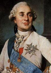 Louis XVI.jpg