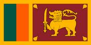Sri Lanka Flag svg.png