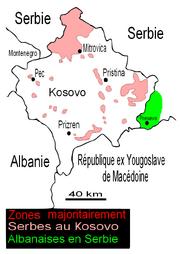 Kosovomap.png