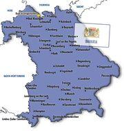 Map bavaria.jpg