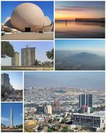Tijuana montage-1-.jpg