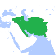 Parthian Empire at it's greatest extent-1-.png