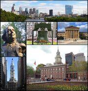 Philadelphia Montage by Jleon 0310-1-.jpg
