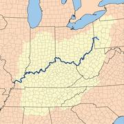 Ohiorivermap-1-.png