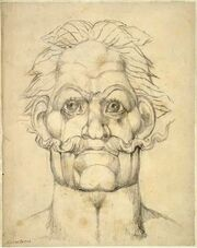 William Blake Visionary Head of Caractacus -contrast increased-1-.jpg