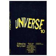 Universe10.jpg