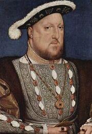 Henry VIII.jpg