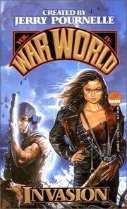 Warworld Invasion.jpg