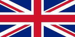 Britainflag.jpg