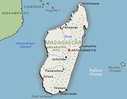 Madagascarmap.jpg