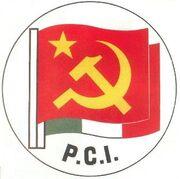 PCI symbol.jpg