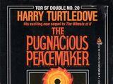 The Pugnacious Peacemaker